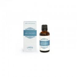 Naturalny olej arganowy 50 ml Optima Natura