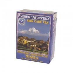 NIMBA Pielęgnacja skóry Herbatka ajurwedyjska