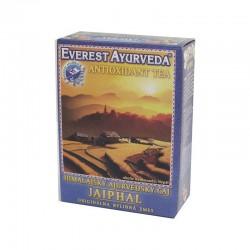 JAIPHAL Starzenie się organizmu Herbatka ayurvedyjska