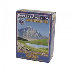 GAURI kandydoza i egzemy skórne GAURI Herbatka ajurwedyjska