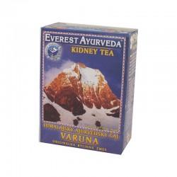 VARUNA Nerki i drogi moczowe Herbatka ajurwedyjska