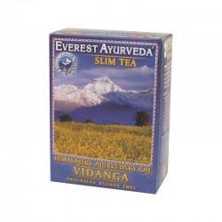 VIDANGA Odchudzanie Herbatka ayuvedryjska