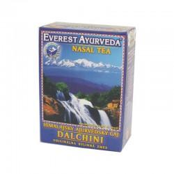DALCHINI - Drogi oddechowe Herbatka ajurwedyjska