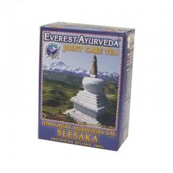 SLESAKA - Stawy i reumatyzm Herbatka ajurwedyjska Herbatka ajurwedyjska