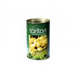 Herbata zielona TARLTON Jack Fruit 100 g.