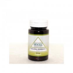 Oxycell Zielona Herbata suplement diety