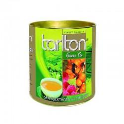 Herbata zielona TARLTON Malina&Rokitnik 100 g.