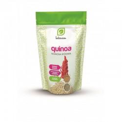 Komosa ryżowa Quinoa