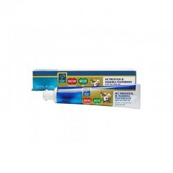Pasta do zębów z miodem Manuka MGO™ 400+, Propolisem BIO 30™ i olejkiem z Drzewa Herbacianego