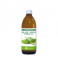 Aloe Vera Drinking Gel 1000ml