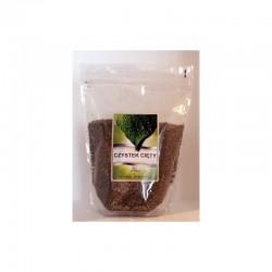 Czystek suszony Czystek Herbata ziołowa 500g Cistus incanus L. Herbatka ziołowa 500