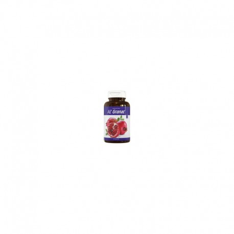 A-Z Granat- suplement diety