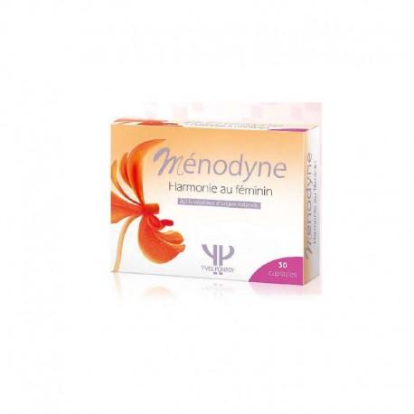 Menodyne Menopauza