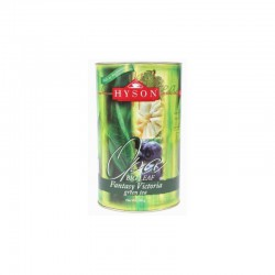 Hyson Herbata Zielona Fantasy Victoria 100g