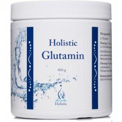 Holistic Glutamin glutamina L-glutamina aminokwas
