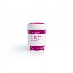 Glutation MSE Zredukowany glutation antyoksydant aktywna biologicznie forma witaminy C E B12 cynk mangan kwasu foliowy selen