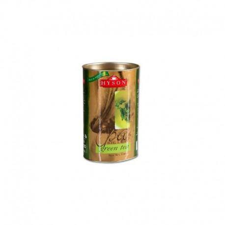 Herbata zielona klasyczna OPA 100g HYSON