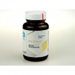 Prostata Prostahit Preparat dla Mężczyzn i Kobiet prostata prostaphil-2 ekstrakty z pyłków żyta tymotka łąkowa kukurydza