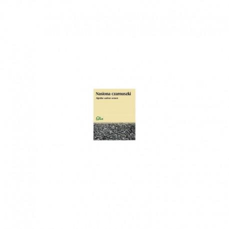 Nasiona czarnuszki 50g
