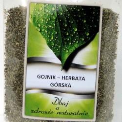 Gojnik Herbata Górska 100g