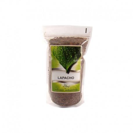 Lapacho Pau D'Arco kora z drzewa lapacho - herbata 250g