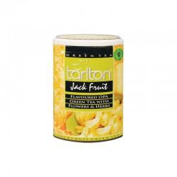 TARLTON Herbata zielona Jack Fruit 200g