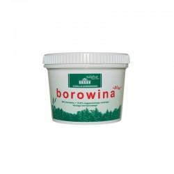 Borowina plus Kuracja borowinowa Borowina z Buska Zdroju