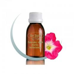 Olejek Drzewa Różanego Aniba Rosaeodora Oil