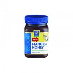 Miody Manuka Miód Manuka MGO 30+ (500g.)