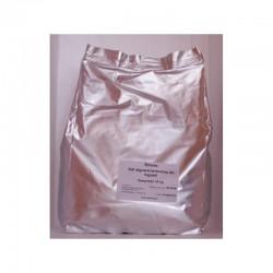 Zabłocka Sól Algowo - Termalna 10 kg