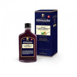 Nalewka na nerki i prostatę Ojca Klimuszko 200 ml