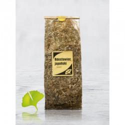 Rdestowiec japoński - herbatka 100g