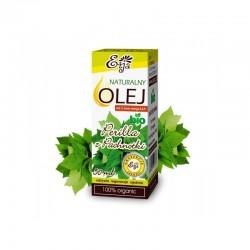 naturalny-olej-perilla-z-pachnotki-BIO-50ml