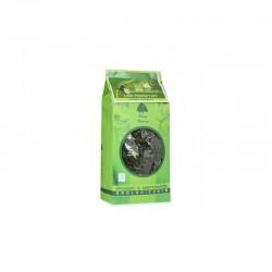 Pokrzywa liść herbatka ekologiczna 100 g