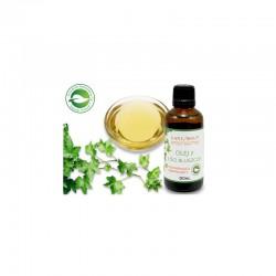 Olej z bluszczu - 50ml macerat