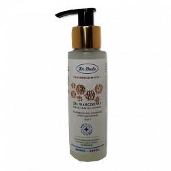 Psorinokosmetyk Żel Siarczkowy 100 g (krok 1) pielęgnacja skóry łuszczycowej suchej i egzematycznej egzemy woda siarczkowa