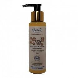 Psorinokosmetyk Oliwa Siarczkowa 100 g (krok 2) pielęgnacja skóry łuszczycowej suchej i egzematycznej egzemy serum psorino