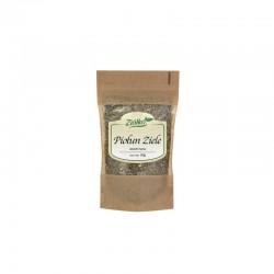 Piołun ziele 50g Ziółko 100% ziele piołunu  Absinthii herba Artemisia absinthium L.