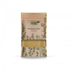 Kozieradka mielona 70g Ziółko Trigonella foenum-graecum