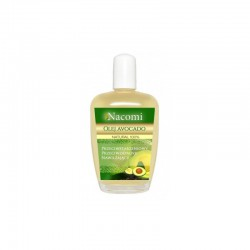 Olej z Awokado - 30 ml - Olej z Avocado