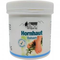 Balsam na zrogowaciały naskórek 250ml Hornhaut Balsam Vituss