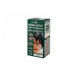 Trwała farba Herbatint Brązowy 2N