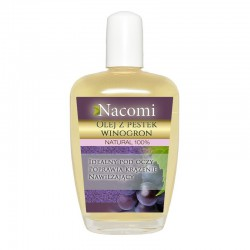 Olej z pestek winogron 30 ml