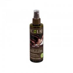 ECOLAB termoochronny spray do układania i regeneracji włosów 200ml
