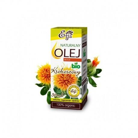 naturalny-olej-krokoszowy-BIO-50ml-olejek-z-krokosza