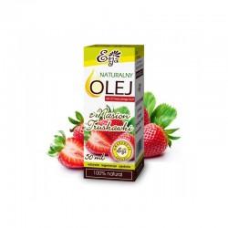 naturalny-olej-z-nasion-truskawki-50ml-olej-z-nasion-truskawek