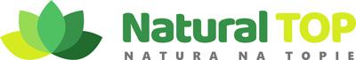 NaturalTOP